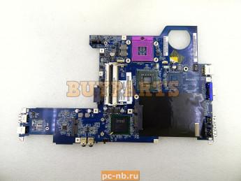 Материнская плата JIWA1 LA-4211P для ноутбукa Lenovo G430 11010535