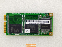SSD для ноутбука Asus Eee-PC 8Gb 60-OA00RS1000-A01P