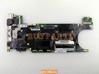 Материнская плата для ноутбука Lenovo T470s 01ER308