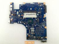 Материнская плата для ноутбука Lenovo G50-30 5B20G91612