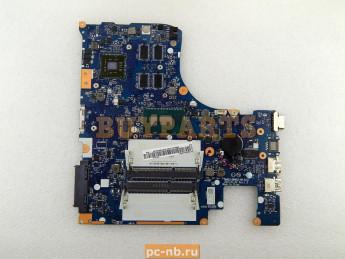 Материнская плата BMWQ1 BMWQ2 NM-A481 для ноутбука Lenovo 300-15ISK 5B20L24347