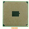 Процессор AMD A10-5700M AM5750DEC44HL