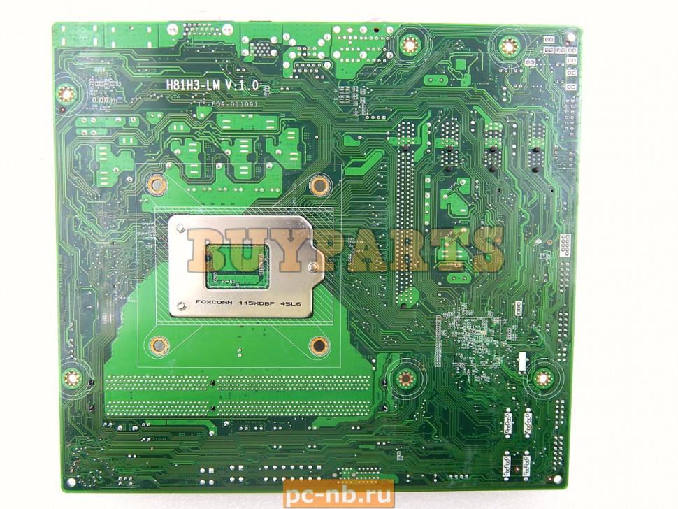 Материнская плата для ПК Lenovo H530/H530S 90002568