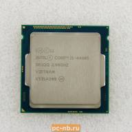 Процессор Intel® Core™ i5-4460S Processor SR1QQ
