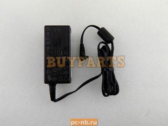 Адаптер для планшета Lenovo Miix 310 5V 4A 5A10M32536