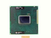 Процессор Intel® Celeron® Processor B800 SR0EW