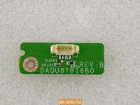 M90Z Power Switch board DAQU8TB16B0
