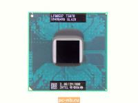 Процессор Intel® Core™2 Duo Processor T5870 SLAZR