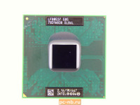 Процессор Intel® Celeron® Processor 585 SLB6L