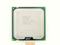 Процессор Intel® Pentium® 4 Processor 630 supporting HT Technology SL8Q7