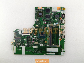 Материнская плата NM-B321 для ноутбука Lenovo 320-15AST 5B20P19434