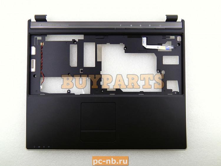 module 1 case 1