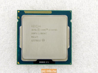 Процессор Intel® Core™ i5-3470S Processor SR0TA