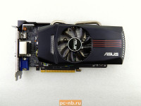 Видеокарта Asus GeForce GTX650-DC-1GD5 90YV0380-M0XB00