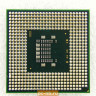 Процессор Intel® Core™2 Duo Processor T5250 SLA9S