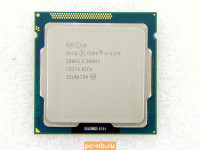 Процессор Intel® Core™ i3-3220 Processor SR0RG