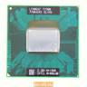 Процессор Intel® Core™2 Duo Processor T7300