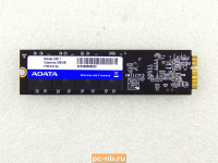 SSD A-data XM11-V2 256Gb SATA3 SF UTHIN MI